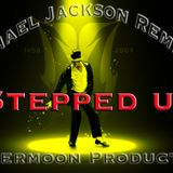 Michael Jackson Remixes (Stepped up)