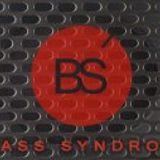Bass Syndrom RadioShow @ Ombilikal FM