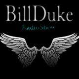 BillDuke radio mix