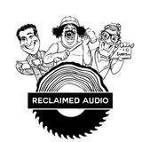 RA 184 Reclaimation Innovation