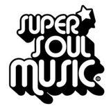 23.07.16-PT1 - The Soulunion Breakfast Show-Brett Steven-Point Blank FM