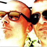 Bebz B2B Alber Paderski @ Moule Beat #3, Summer 2014 La Rochelle