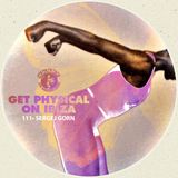M.A.N.D.Y. Presents Get Physical On Ibiza mixed by Sergej Gorn