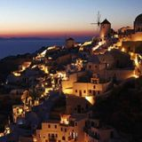 Back to Greek Nights!