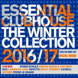 Essential Clubhouse - The Winter Collection (2016/2017)