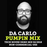 dacarlo_pumpin_mix_012018