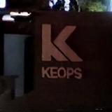 Keops Discotec Puebla Mexico Octubre 1993 Dj Rafa Huerta