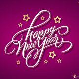 Smonk —Happy New Year Raskolbas