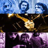 Nirvana : Peel Sessions 1989 - 1991