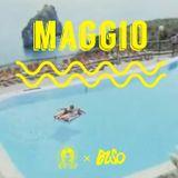 ≈ MAGGIO ≈