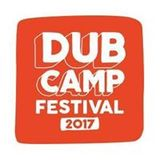 PODCAST- VIBES & CULTURE - EMISSION 50 - 11/7/17 - SPECIALE DUB CAMP 2017