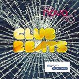 Club Beats - Episode 304
