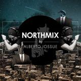 Alberto Jossue - Northmix