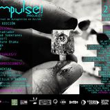 MrJags @ Impulse 4ta Edición x WOS   27/08/16