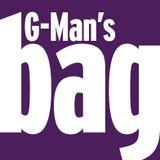 Peas, Jam, Peace and Jams - Funk and Jazz, G-Man style...