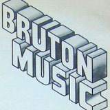 Educational Material For Libraries & Rare Groove: The Beauty Of Bruton