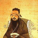 La Sagesse de Confucius, Cyril Javary