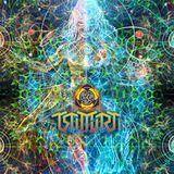 DJ Tuatara - Trimurti Festival 2012 (fullpower morning mix)