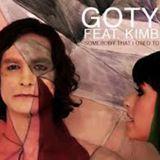 Gotye - Somebody I Used To Know (Murat Tokat Bootleg Remix 2013)