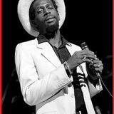 "Gregory Isaacs  ""All about love"" mini mix vol 2"