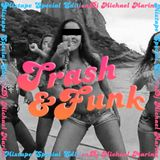 Funk & Trash (Special Edition)