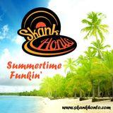 Summertime Funkin'