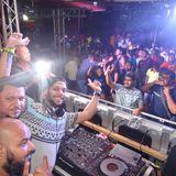 The Great Hip Hop Debates by DJ Ashton Aka Fusion Tribe