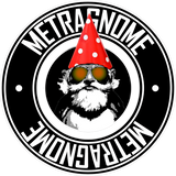 The 59th Degree Host Special : METRAGNOME