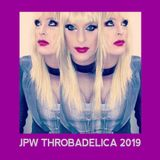 JPW Throbadelica 2019