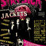 Stay Sick Radio Show (11th Oct 2012)