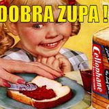 Suhaid - Dobra Zupa (eastern european mix)