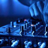 Mr Music - Urban mix