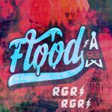 2017-07-14 RGR RGR