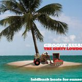 Groove Assassin The Dirty Lowdown Vol 1 (Laidback Beats for Sunset retreats)