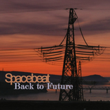 Spacebeat - Back to Future