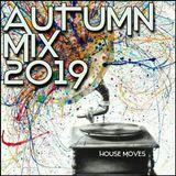 Autumn Mix 2019
