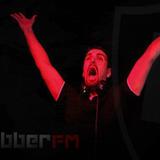 BYZPO - COREnect #101 @ Gabber.FM (18-04-2015)