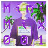 ZES / Mini Mix 001