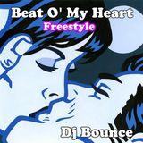 Beat O' My Heart Freestyle