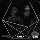 The Slowcast Vol. 050 - KMLN