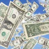 Money Makin' Mondays - Money $howers Right Now