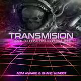 Adam Wake & Shane Aungst B2B Transmission