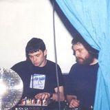 Idjut Boys 11-06-1998