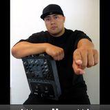 DJ REMINISE - REGGAE XMAS MIXTAPE - www.djreminise.com
