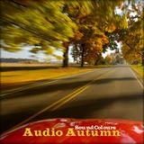 SoundColours | Audio Autumn