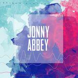 Palco RUA FM - 21Mar - Jonny Abbey - Unwinding