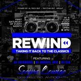 DJ EJB 11-26-16 Qclub with Cwiz and Darryl Jaye Saturday Nights 10pm 92Q Nashville WQQK
