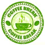 Koffiebreak MiaMigo 10 April 2015
