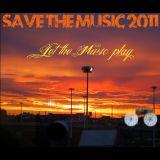 SaveTheMusic 2011