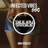 Infected VIBES - Mini podcast - 06